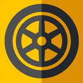 Автобан Сервис icon