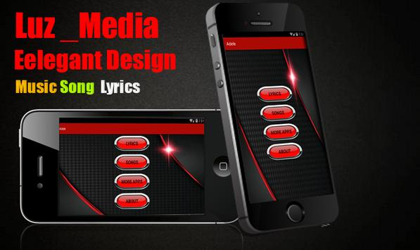 Matisyahu for Android - APK Download