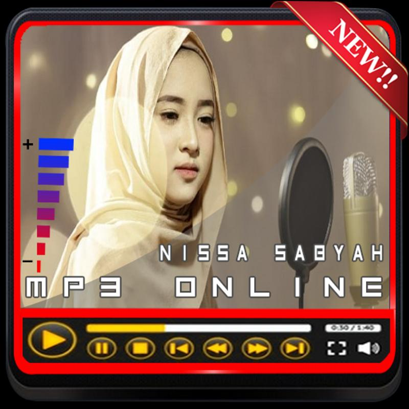 Lagu nissa sabyan mp3 download stafaband | (4 51 MB