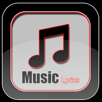 Mp3 One Direction Lyrics & The Popular Complete for Android