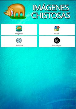 Imagenes Para Reir apk screenshot