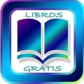 Libros Gratis icon