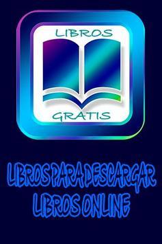 Libros Gratis screenshot 2
