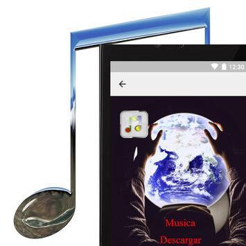 Bajar Música Fácil A Mi Celular Tutorial gratis screenshot 1