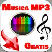 Bajar Musica Mp3 Gratis Rapido y Facil Tutorial icon