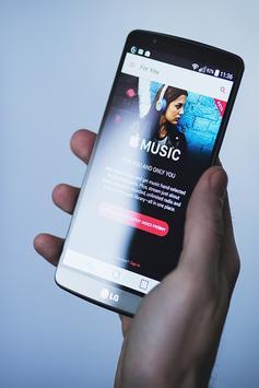 Bajar Musica Mp3 Gratis Rapido y Facil Tutorial screenshot 2