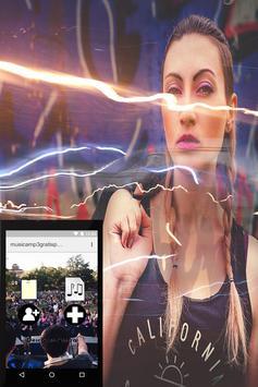 Bajar Musica Mp3 Gratis Rapido y Facil Tutorial screenshot 5