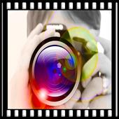 Editor De Fotos Profesionales Gratis 2017 icon