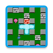 Big Bomberman icon