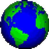 PDA-RIOCARIOCA icon