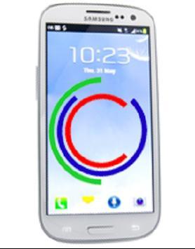 PDA-RIOCARIOCA apk screenshot