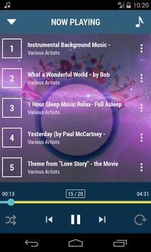 Lagu Nostalgia Indonesia screenshot 4