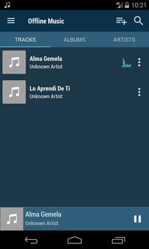 Lagu Nostalgia Indonesia screenshot 6