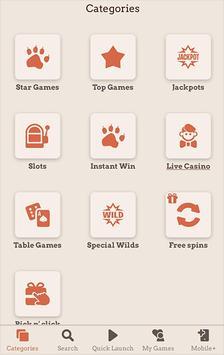 The LeoVEG Apps International All in ONE apk screenshot