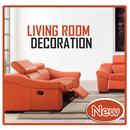 999+ Living Room Decorations APK