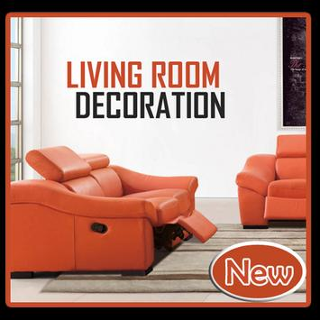 999+ Living Room Decorations poster