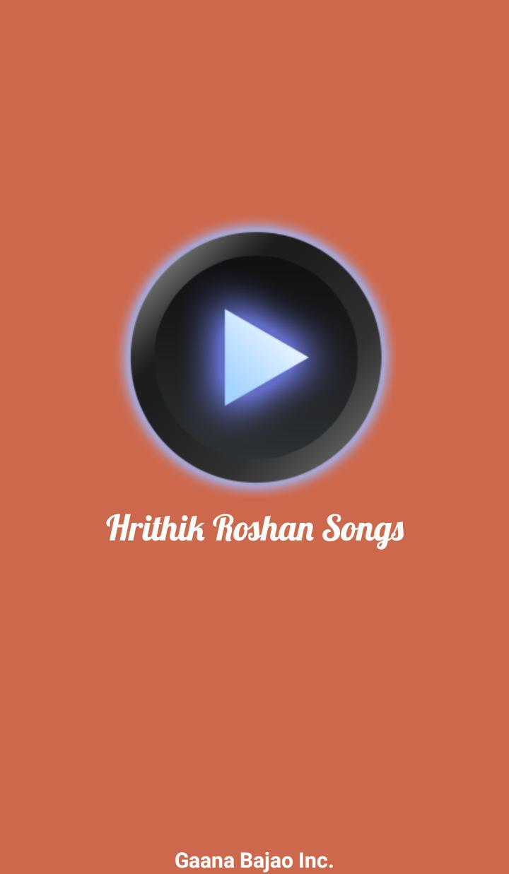hrithik download song