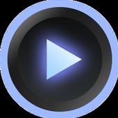 Hit K J Yesudas's Songs Lyrics icon