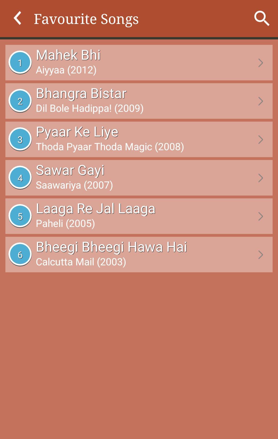 Bhangra bistar video download