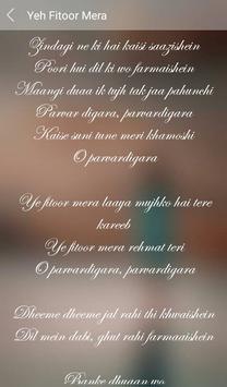Hit Katrina Kaif Songs Lyrics screenshot 9