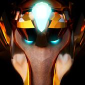 Tower Defense: Galaxy Epic War (Unreleased) icon