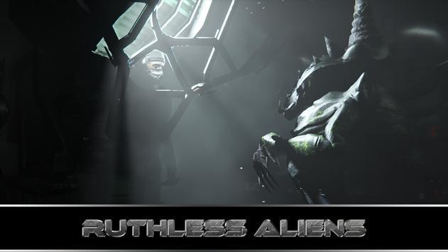 Tower Defense: Galaxy Epic War (Unreleased) apk screenshot