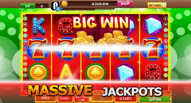 777 slot machines free slots casino for android apk download