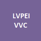 LVPEI VVC icon