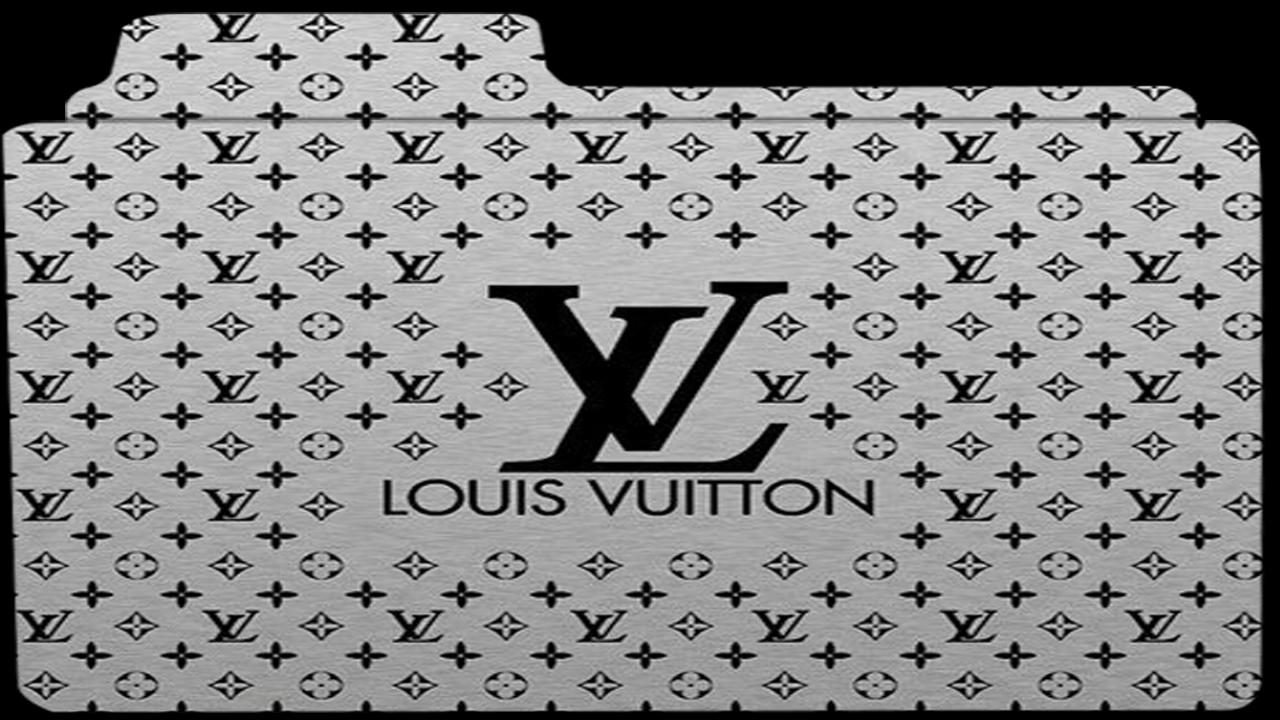 Lv Wallpaper For Android Apk Download