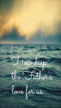 Faith Quotes Live Wallpaper screenshot 5