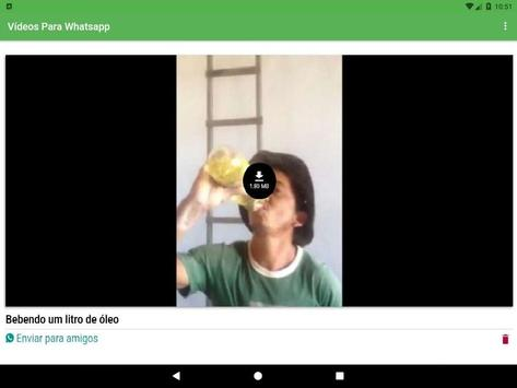 Whatsapp BR screenshot 3