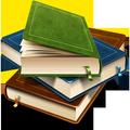 Afghan School Textbooks Pashto