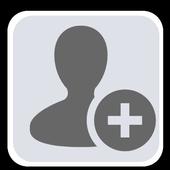 Invite More for LINE icon