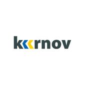 Město Krnov icon