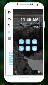 Strip Launcher screenshot 5