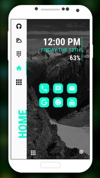 Strip Launcher screenshot 6