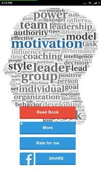 7 habits of highly effective people screenshot 6