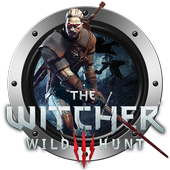 4k Witcher 3 Wild Hunt Live Wallpaper For Android Apk Download