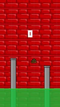 Poopie! apk screenshot