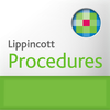 ikon Lippincott Procedures