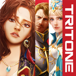 Heroes of Atlan APK