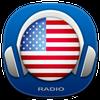 Radio USA Fm - Music & News simgesi