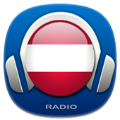 Austria Radio icon