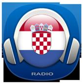 Croatia Radio icon