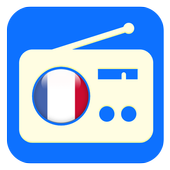 Radio France Online  - Music And News icon