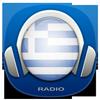 Greece Radio 圖標