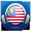 Radio Malaysia Online  - Music And News आइकन