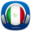 Mexico Radio-icoon