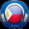 Philippines Radio आइकन