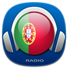 Radio Portugal Online  - Music And News icon